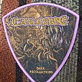 Carnage - Patch - Official carnage