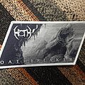 Hoth - Patch - Hoth oathbreaker patch