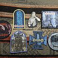 Entombed - Patch - Lg petrov patch collection