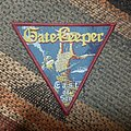 Gatekeeper - Patch - Gatekeeper east of sun