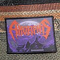 Amorphis - Patch - Amorphis tales patch