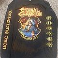 Eternal Champion - TShirt or Longsleeve - Eternal champion ravening iron shirt