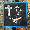 Black Sabbath - Patch - Black sabbath iommi patch