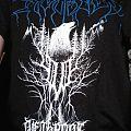 TShirt or Longsleeve - Wolves In The Throne Room Dethrone Shirt