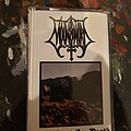 Moonsword - Tape / Vinyl / CD / Recording etc - Moonsword - Victory In Death cassette