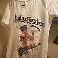 Judas Priest - TShirt or Longsleeve - Judas Priestess T-shirt