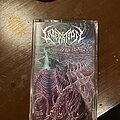 Laceration - Other Collectable - Laceration - Demise cassette