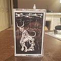 Infernal Altar - Tape / Vinyl / CD / Recording etc - Infernal Altar - False Hammer tape
