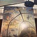 Division Speed - Tape / Vinyl / CD / Recording etc - Division Speed - S/T LP