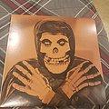 Danzig - Tape / Vinyl / CD / Recording etc - Misfits - Collection 2 vinyl