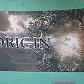 Origin - Other Collectable - Origin omnipresent flag