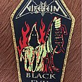 Nifelheim - Patch - Nifelheim - Black Evil