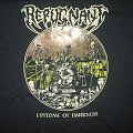 Repugnant - TShirt or Longsleeve - Repugnant - Epitome of darkness T-shirt