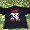 Pungent Stench - Been caught buttering TShirt or Longsleeve