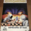 Blind Guardian - Poster Collection