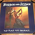 Flotsam And Jetsam - Poster Collection