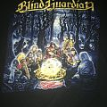 Blind Guardian - Somewhere Far Beyond Tour '92 Sweater