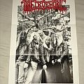 Necrophobic - Poster Collection Other Collectable