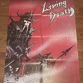 Living Death - Poster Collection Other Collectable