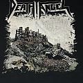 Death Angel - The Ultra Violence shirt