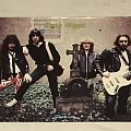 Grave Digger - Poster Collection Other Collectable