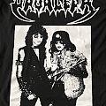 Sepultura (Max & Iggor Cavalera) - Return To Roots North American Tour 2017 shirt