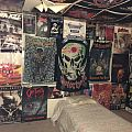 Sabbat - Other Collectable - My Room