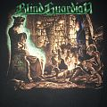 Blind Guardian - Tales From the Twilight World Sweater