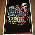 Black Sabbath - Poster Collection Other Collectable