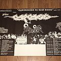 Carcass - Poster Collection Other Collectable
