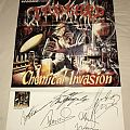 Tankard - Poster Collection