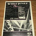 Watchtower - Poster Collection Other Collectable