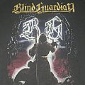 Blind Guardian Sweater