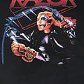 Razor - Evil Invaders shirt