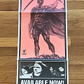Cancer - Poster Collection