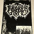 Broken Hope - Other Collectable - Broken Hope - Metal Blade Records - Promotional Posters