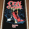 Ozzy Osbourne - Poster Collection Other Collectable