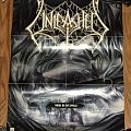Unleashed - Poster Collection Other Collectable