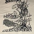 "Necrot - TShirt or Longsleeve - Necrot - ""Necrot"" Demo shirt"