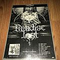 Tiamat - Poster Collection Other Collectable