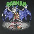 Risk - Ratman shirt