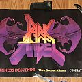 Dark Angel - Poster Collection Other Collectable