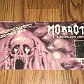 Morgoth - Poster Collection