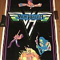 Van Halen - Poster Collection Other Collectable