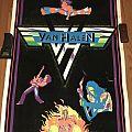 Van Halen - Poster Collection