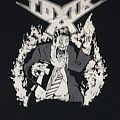Toxik - False Prophet shirt