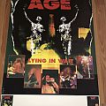 Depressive Age - Poster Collection