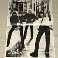 Raven - Poster Collection