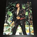 Running Wild - Poster Collection Other Collectable