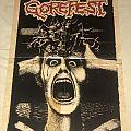 Gorefest - Poster Collection Other Collectable